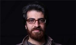 فیلمبرداری مستند بلند «عالی نسب» در تهران ادامه دارد
