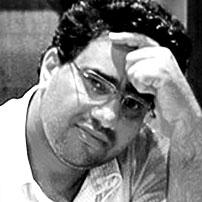 یونس رجبی